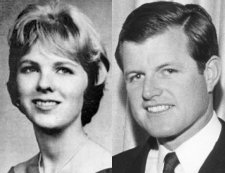 Today's Trivia July 18, 1969: Chappaquiddick
