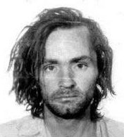 Today's Trivia August 9, 1969: Charles Manson